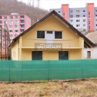 Rodinný dom, Utekáč, 230 m², Čiastočná rekonštrukcia
