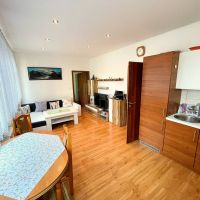 2 izbový byt, Liptovský Mikuláš, 47 m², Kompletná rekonštrukcia