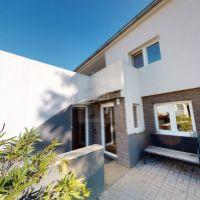 Rodinný dom, Nitra, 117 m², Pôvodný stav