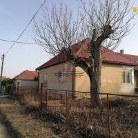Rodinný dom, Merašice, 130 m², Pôvodný stav