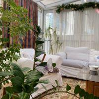 Rodinný dom, Bratislava-Staré Mesto, 438 m², Čiastočná rekonštrukcia