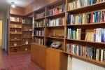 3 izbový byt - Dunajská Streda - Fotografia 4