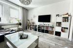 3 izbový byt - Žilina - Fotografia 2