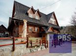 --PBS-- ++NA PREDAJ jeden z najznámejších SLOVENSKÝCH Apartmánových penziónov s reštauráciou - Jánošíkova Valaška v Terchovej++