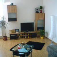 2 izbový byt, Bratislava-Vrakuňa, 60 m², Novostavba