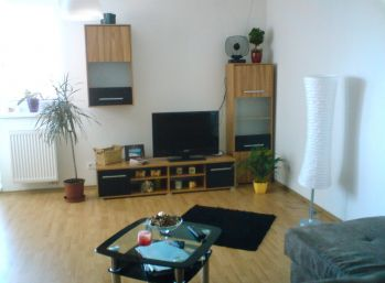 BA II. Na prenájom 2 izbový byt pri Malom Dunaji