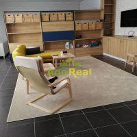 2 izbový byt, Žilina, 80 m², Kompletná rekonštrukcia