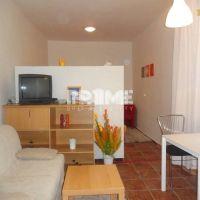 1 izbový byt, Bratislava-Staré Mesto, 30 m², Čiastočná rekonštrukcia