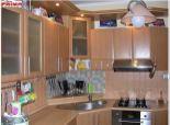 ID 2586  Prenájom:  pekný 3 izbový byt Žilina – Hájik