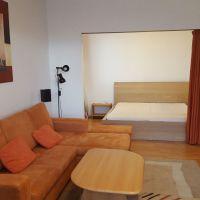 2 izbový byt, Bratislava-Ružinov, 47 m², Novostavba