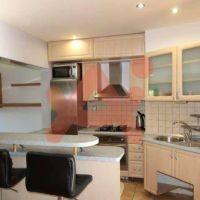 3 izbový byt, Liptovský Mikuláš, 62 m², Kompletná rekonštrukcia