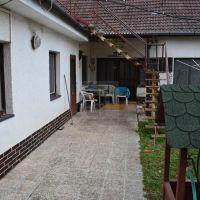 Rodinný dom, Nové Mesto nad Váhom, 100 m², Pôvodný stav