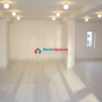 Iné, Košice-Staré Mesto, 100 m², Kompletná rekonštrukcia