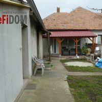 Rodinný dom, Mojzesovo, 1 m², Čiastočná rekonštrukcia