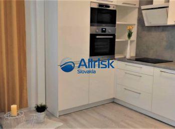 KRÁSNY - NOVO Zrekonštruovaný 2 izbový byt na Kukučínovej ulici