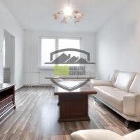 3 izbový byt, Topoľčany, 73 m², Čiastočná rekonštrukcia