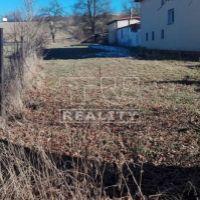 Orná pôda, Galovany, 4224 m²