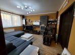 !!!Výrazná zľava!!! Na predaj 4 izbový byt s balkónom v Rožňave