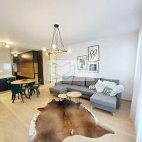 3 izbový byt, Poprad, 88 m², Novostavba