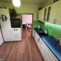 3 izbový byt, Svit, 74 m², Kompletná rekonštrukcia