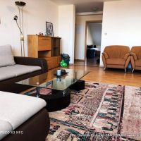 5 a viac izbový byt, Veľký Slavkov, 155 m², Čiastočná rekonštrukcia