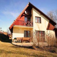 Rodinný dom, Liptovský Trnovec, 227 m², Pôvodný stav