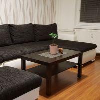 2 izbový byt, Žilina, 57 m², Kompletná rekonštrukcia