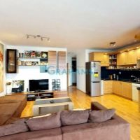 2 izbový byt, Zálesie, 61 m², Čiastočná rekonštrukcia