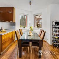 Rodinný dom, Boldog, 170 m², Kompletná rekonštrukcia