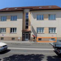Skladovacie, Košice-Staré Mesto, 65 m², Kompletná rekonštrukcia