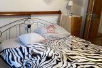 2 izbový byt - Levice - Fotografia 6