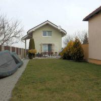 Rodinný dom, Dobrohošť, 88 m², Pôvodný stav