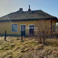 Rodinný dom, Hul, 130 m², Pôvodný stav