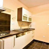 3 izbový byt, Nové Mesto nad Váhom, 96 m², Pôvodný stav