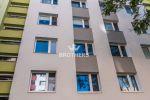 3 izbový byt - Bratislava-Petržalka - Fotografia 16