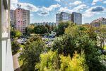 3 izbový byt - Bratislava-Petržalka - Fotografia 7