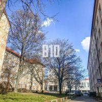 2 izbový byt, Bratislava-Nové Mesto, 58 m², Kompletná rekonštrukcia
