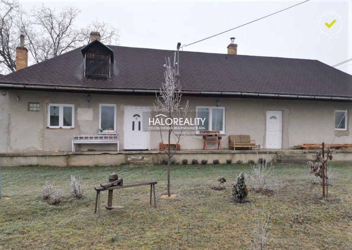 Rodinný dom-Predaj-Slivník-50 890 €