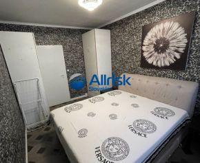 Krásny 2 izbový byt v Petržalke v blízkosti Dostihovej dráhy