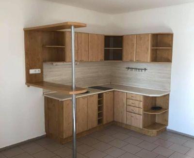 Na prenájom 1 izbový byt 69 m2 Prievidza FM1046