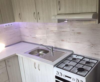 Na predaj 3 izbový byt 62 m2 po kompletnej rekonštrukcii Handlová FM1047