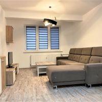 2 izbový byt, Košice-Juh, 50 m², Kompletná rekonštrukcia