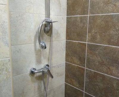 Na prenájom 3 izbový byt 62 m2 Handlová FM1048