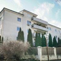 4 izbový byt, Piešťany, 158 m², Pôvodný stav