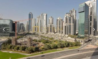 OSTIUM | Na predaj 3-izbový apartmán | Dubai