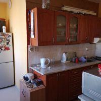 4 izbový byt, Lučenec, 82 m², Čiastočná rekonštrukcia