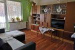 4 izbový byt - Lučenec - Fotografia 4