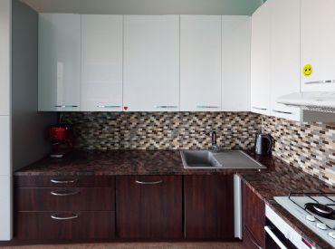4 - izbový byt Žilina - Solinky
