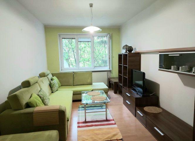 2 izbový byt - Ivanka pri Dunaji - Fotografia 1