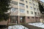 4 izbový byt - Bratislava-Petržalka - Fotografia 18